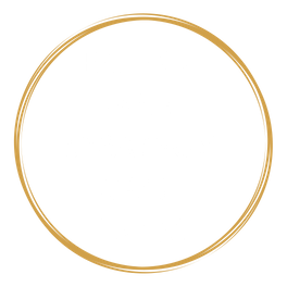 Book a free strategy call